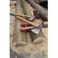 Bogenbouw