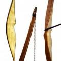 Longbow Hybrid -Aponi