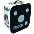 Target block Genz